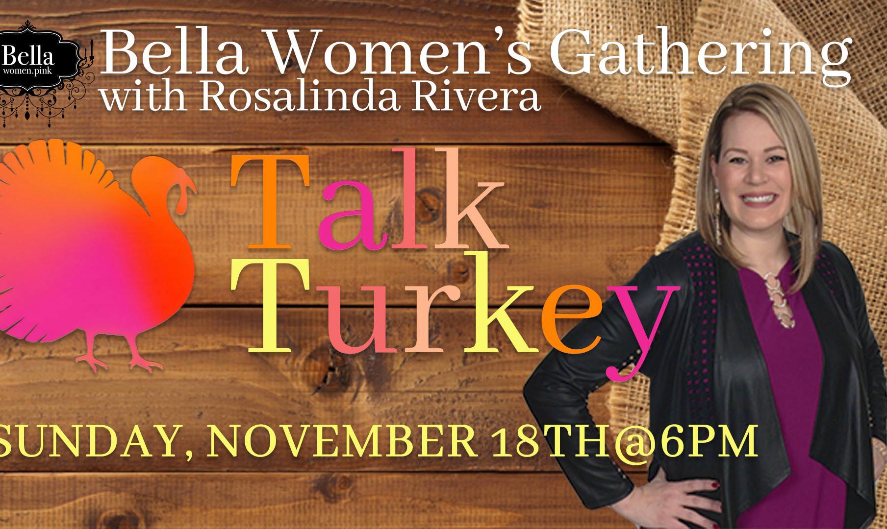 Bella events talk turkeyScreen Size.jpg