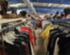 THRIFT STORE.png