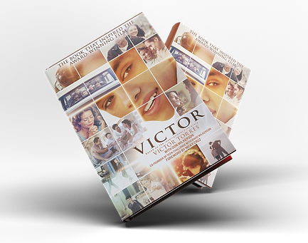 The Victor Movie Victor Torres