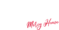 Mercy Logo Layers white and red.png