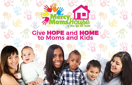 mercy mom fundraiser picture.jpg