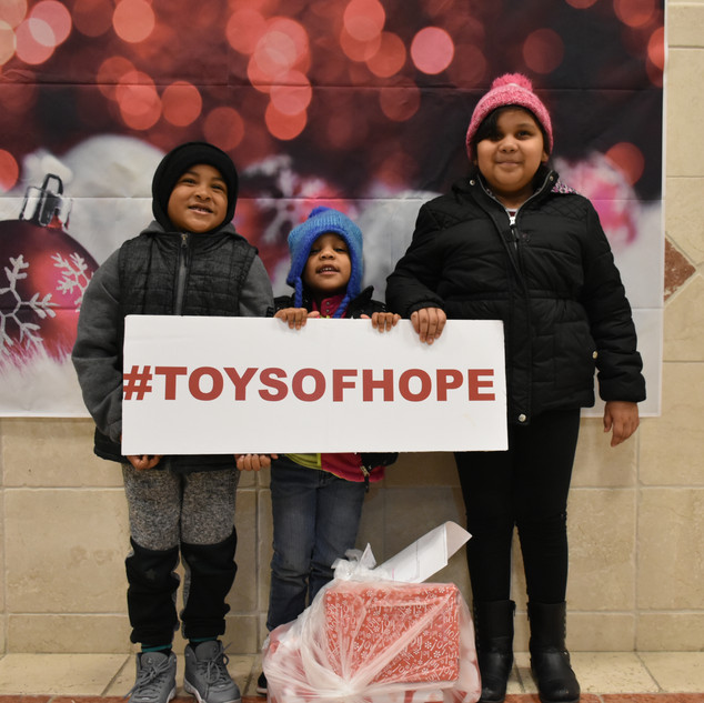 New Life For Youth Toys of Hope00007.jpg