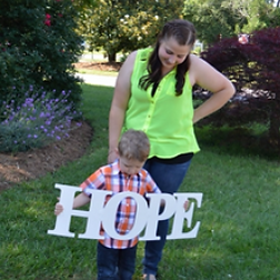 HOPE PIC Vector Smart Object.png