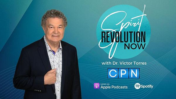 Copy of Victor Torres Podcast Presentation.jpg
