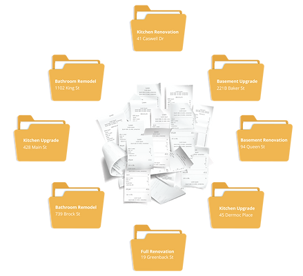 folders receipts.png