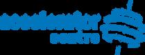 AC_Logo_Blue_Large.webp