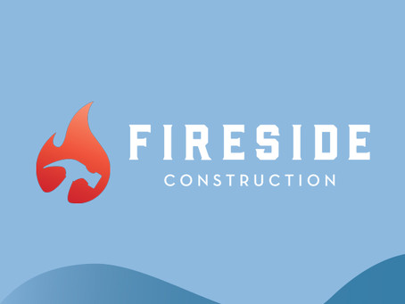 How Fireside Construction used technology to make more money