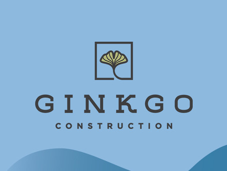 How Ginkgo used an app to keep track of their actual costs