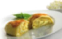 slovenia restaurants group travel food