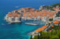 dubrovnik group travel