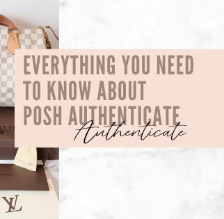 Everything you Need to Know about Posh Authenticate