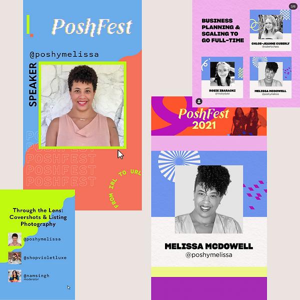 Copy of PoshFest Speaker Banner.png