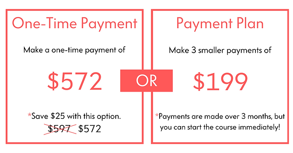 Payment Banner.png