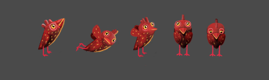 bird character.jpg