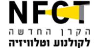 logo-nfct-he.jpg