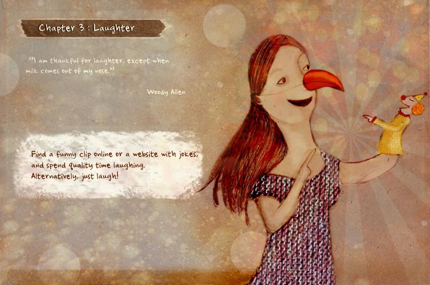 Laughter-3.jpg