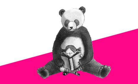 pinkwhitepand.jpg