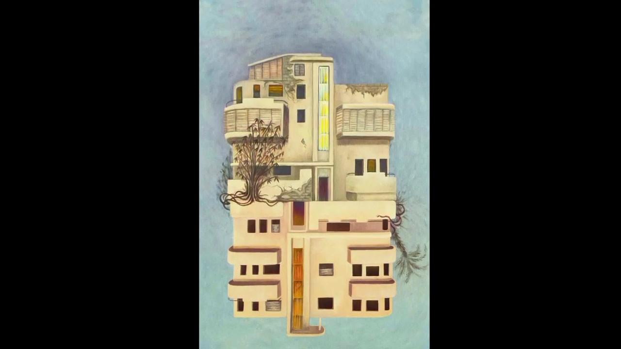 Urbanima GIF - Liron  Narunsky and Idan