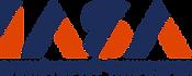 main_logo_iasa250X100.png
