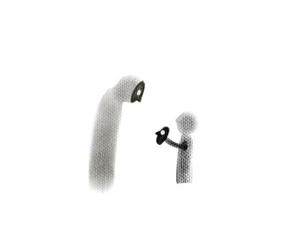 Untitled-Artwork 2.jpg