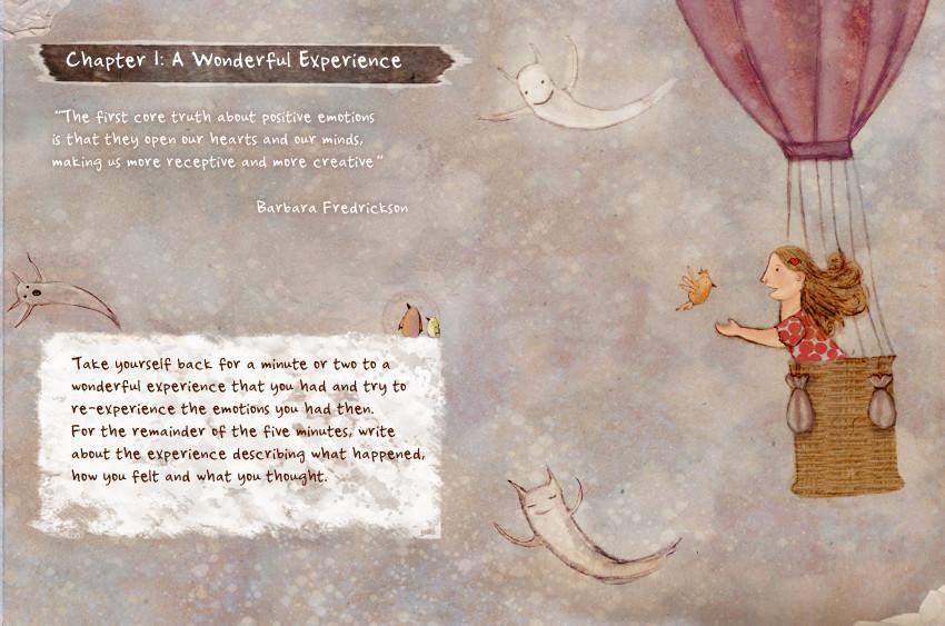 wonderfulExperiance-3.jpg