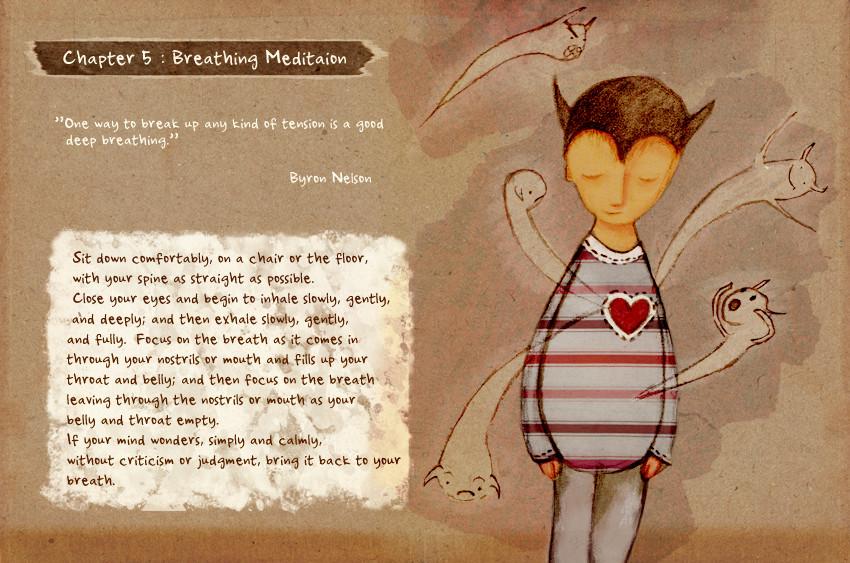 5-MeditationBook formate-3.jpg