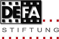 Logo_DEFA-Stiftung.png