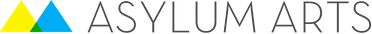 logo-mobile-dark-horizontal.png