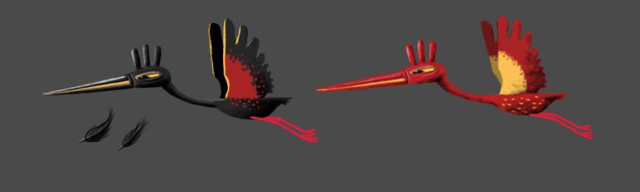evil birds.jpg