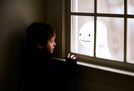 ghost.jpg