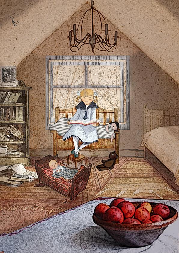 reading in room1.jpg