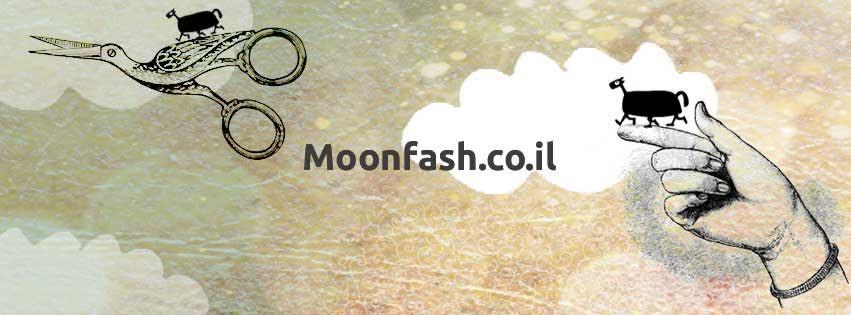 moonfash vintage.jpg