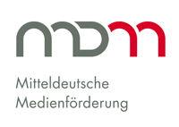 MDM_Logo_Basic_pos_RGB.jpg