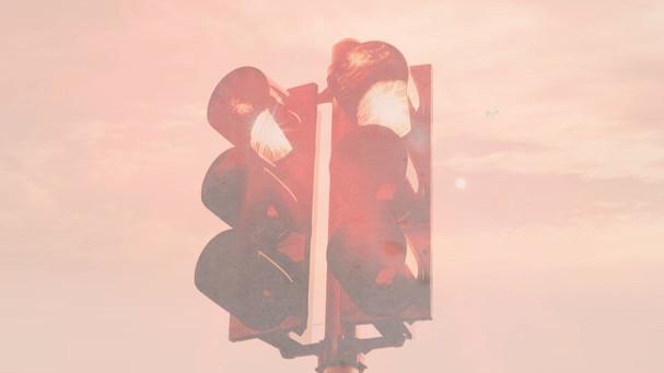 traficlight.jpg