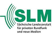 slm-logo_200px.jpg