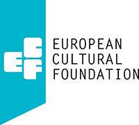 ecf_logo_200.jpg