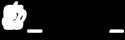 logo-gastroplastia.png