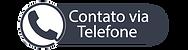 icone-contato-via-telefone-hd-360.png