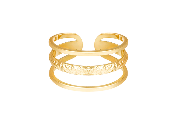 Ring °Layers°