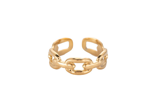 Ring °Simple Chain°