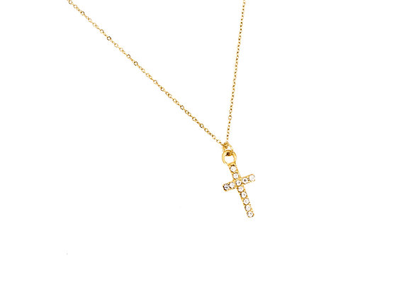 Kette °Shining Cross°