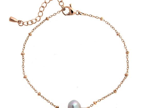 Armband °Darling Pearl°