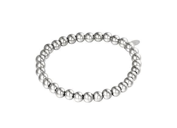 Armband °Big Beads°