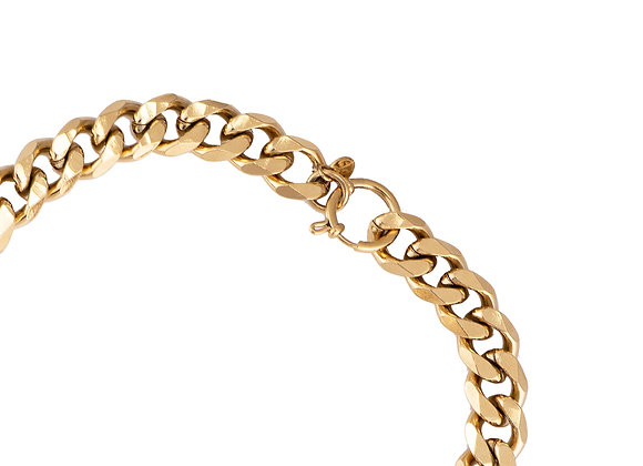 Kette °Extraordinary Chain°