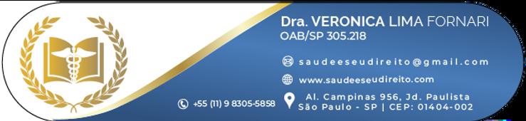 Assinaturas_Saúde_Prancheta_1.png