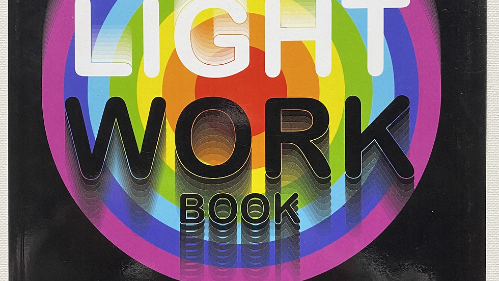 The Light Work Book