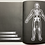 Thumbnail: The Light Work Book