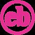 EB-logo-Web-pink.png