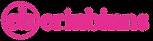 EB-logo-Web-Full-pink.png