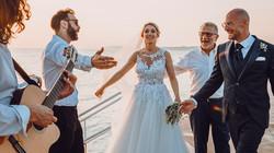 wedding1_edited_edited